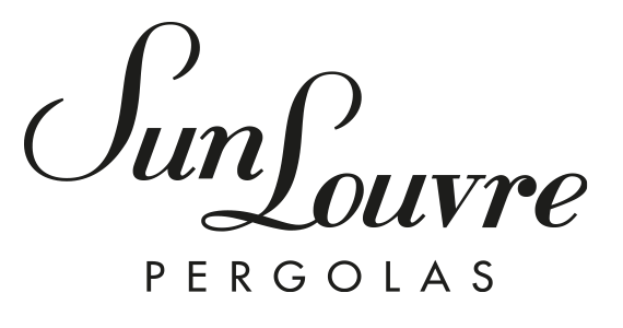 SUN_LOUVRE_Logo_Noir